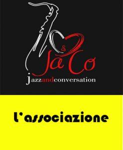 Jazzandconversation