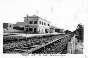 pozzuoli-stazione_metropolitana_fs