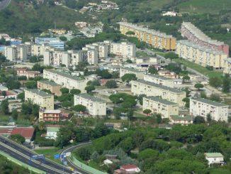 Toiano 3