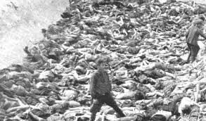 olocausto2