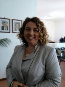 Avv. Mariagrazia Siciliano