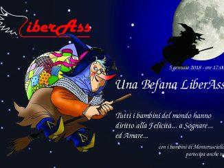 befana_liberass